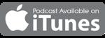 Anke van Beekhuis Podcast